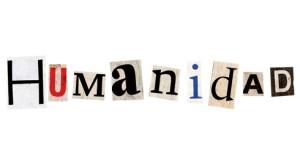 humanidad-word